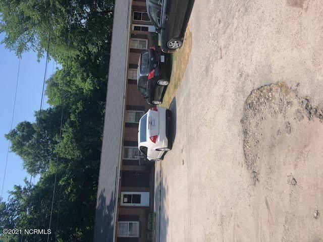 4626 Ward Boulevard - Photo 1