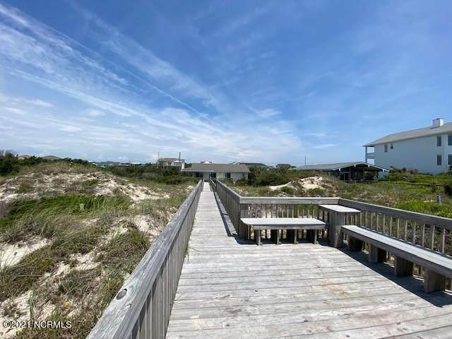 5423 Ocean Drive - Photo 1