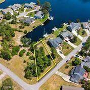 903 Spar Court, New Bern, NC 28560 (MLS #100274671) :: Carolina Elite Properties LHR