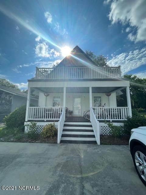 186 Turtle Cove Drive, Elizabethtown, NC 28337 (MLS #100275156) :: The Keith Beatty Team