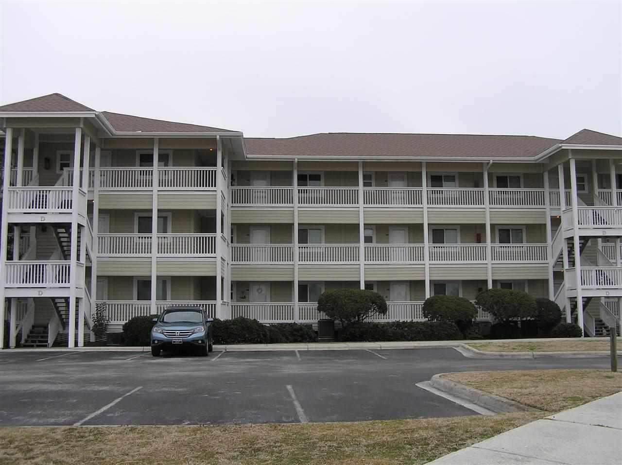 650 Cedar Point Boulevard - Photo 1