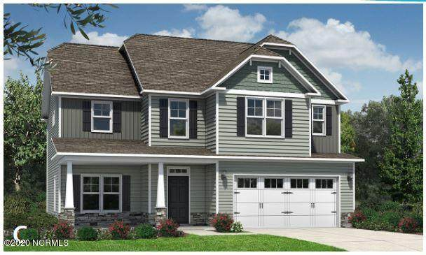 5953 Sweet Gum Drive, Wilmington, NC 28409 (MLS #100275242) :: Aspyre Realty Group | Coldwell Banker Sea Coast Advantage