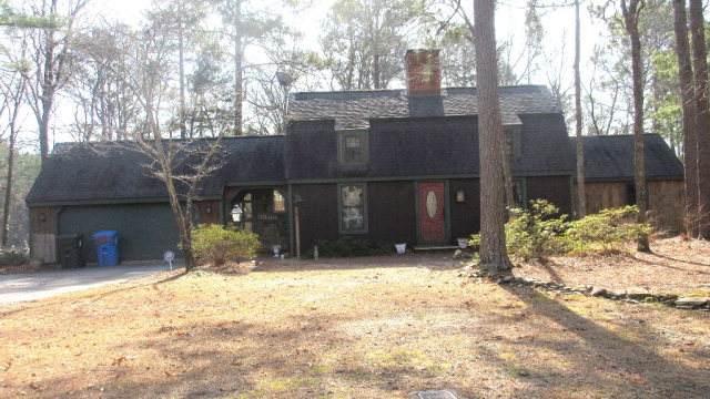 12381 Pine Harbor Road - Photo 1