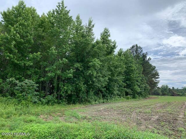 7109 Swamp Fox Highway W, Tabor City, NC 28463 (MLS #100275650) :: The Oceanaire Realty