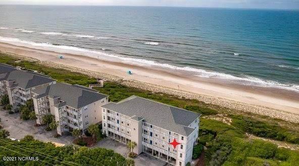 1701 Salter Path Road G 204, Indian Beach, NC 28512 (MLS #100276073) :: Holland Shepard Group