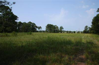 3430 Airport Road SE, Southport, NC 28461 (MLS #100276290) :: RE/MAX Essential