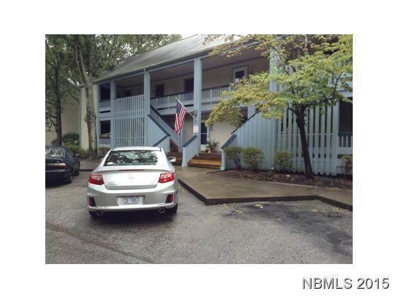 1507 Harbourside Drive, New Bern, NC 28560 (MLS #100276428) :: CENTURY 21 Sweyer & Associates