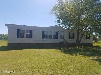 1725 Voa Site C Road, Greenville, NC 27834 (MLS #100276495) :: CENTURY 21 Sweyer & Associates