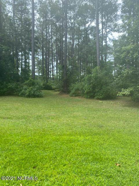 365 S Middleton Drive NW, Calabash, NC 28467 (MLS #100276521) :: RE/MAX Elite Realty Group