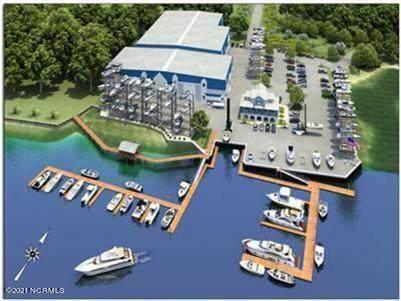 2000 Sommersett Road SW 12D, Ocean Isle Beach, NC 28469 (MLS #100277003) :: Barefoot-Chandler & Associates LLC