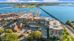 430 Sky Sail Boulevard, New Bern, NC 28560 (MLS #100277276) :: The Tingen Team- Berkshire Hathaway HomeServices Prime Properties