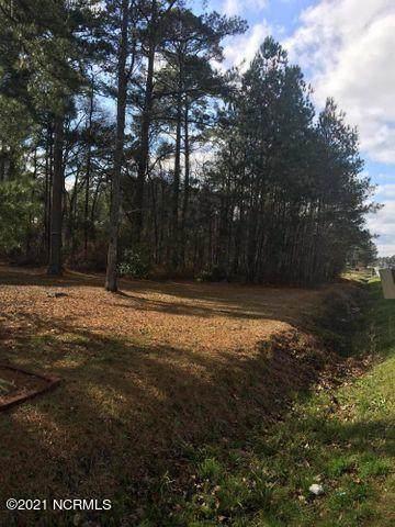 82,84,85,8 E New Hope, Goldsboro, NC 27530 (MLS #100277742) :: Courtney Carter Homes