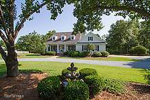 370 Whitebridge Road, Hampstead, NC 28443 (MLS #100277878) :: Carolina Elite Properties LHR