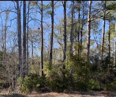 2042 Quail Haven Avenue SW, Supply, NC 28462 (MLS #100279037) :: Holland Shepard Group