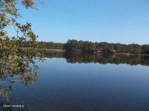 Lot 8 Longleaf Lane, Wagram, NC 28396 (MLS #100279798) :: The Rising Tide Team