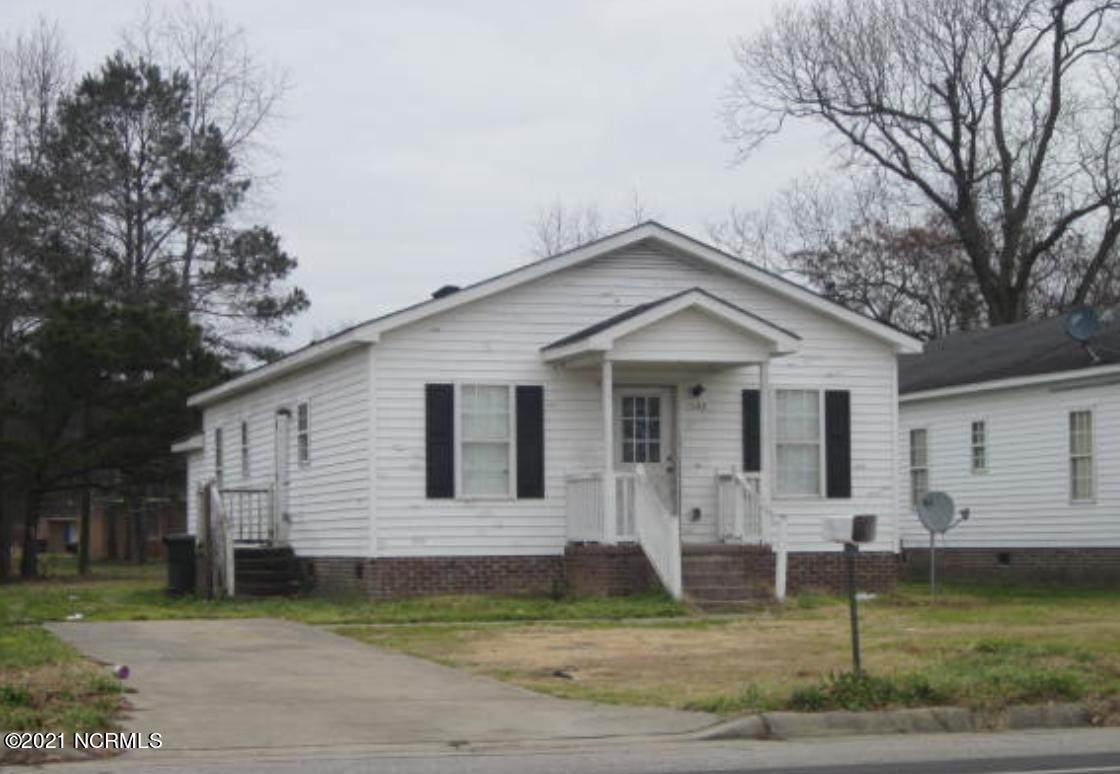 1703 Stantonsburg Road - Photo 1