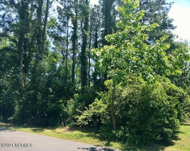 4922 Cantwell Road, Wilmington, NC 28411 (MLS #100282321) :: Watermark Realty Group
