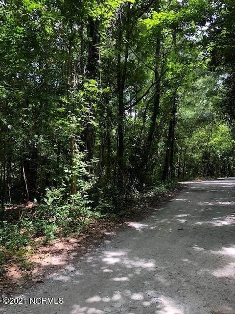 0 Creekside East Drive, Wilmington, NC 28411 (MLS #100282529) :: Holland Shepard Group