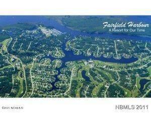 5603 Gondolier Drive, New Bern, NC 28560 (MLS #100282575) :: Holland Shepard Group