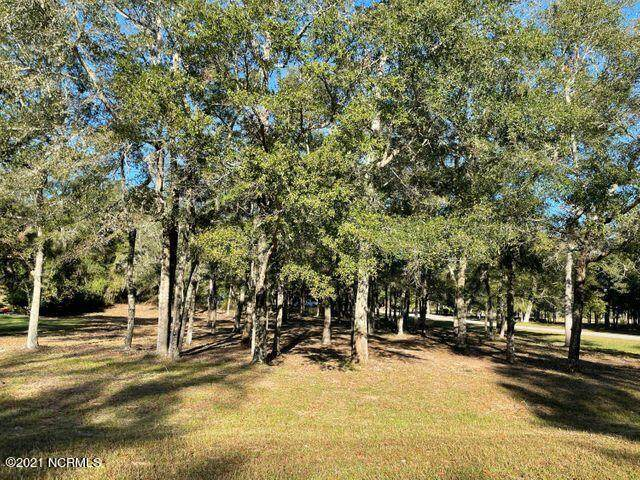 2151 Clambake Court SW, Supply, NC 28462 (MLS #100283140) :: Frost Real Estate Team
