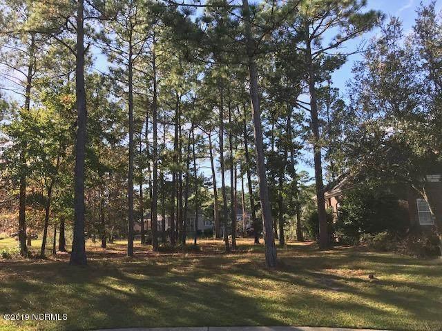 533 Keswick Place SW, Ocean Isle Beach, NC 28469 (MLS #100283565) :: Lynda Haraway Group Real Estate
