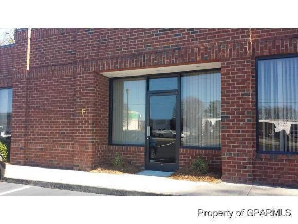 3107 Evans Street - Photo 1