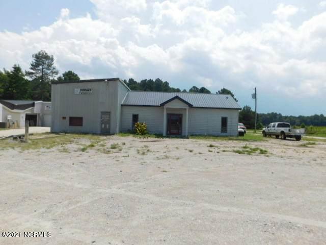 4313 Meadowbrook Road - Photo 1
