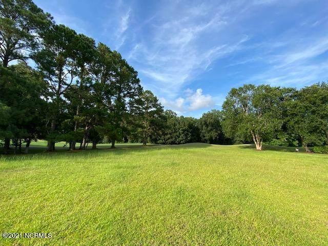 58 Abbington Place SW, Ocean Isle Beach, NC 28469 (MLS #100284010) :: Lynda Haraway Group Real Estate