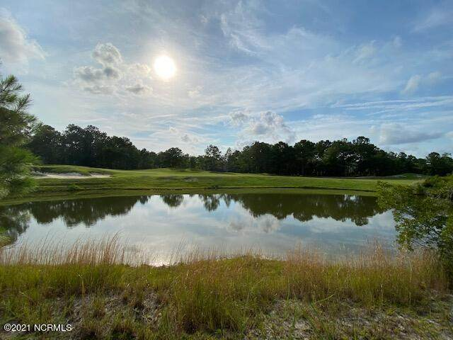 5837 Biltmore Point SW, Ocean Isle Beach, NC 28469 (MLS #100284014) :: Lynda Haraway Group Real Estate