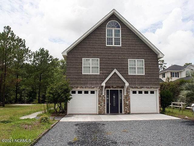 9858 Rivergate Drive NW, Ash, NC 28420 (MLS #100286176) :: Holland Shepard Group