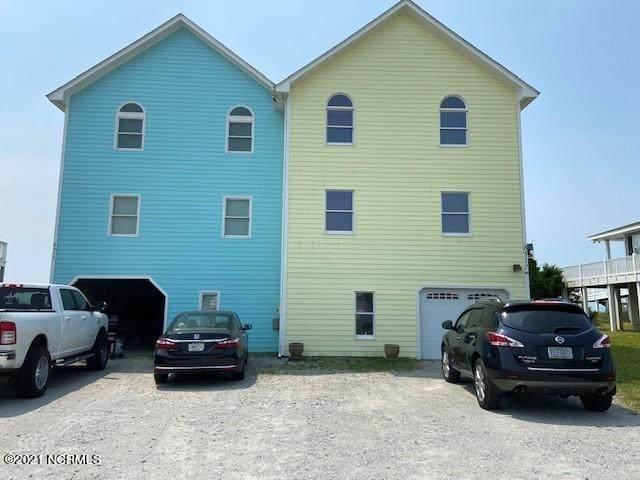8517 Ocean View Drive - Photo 1