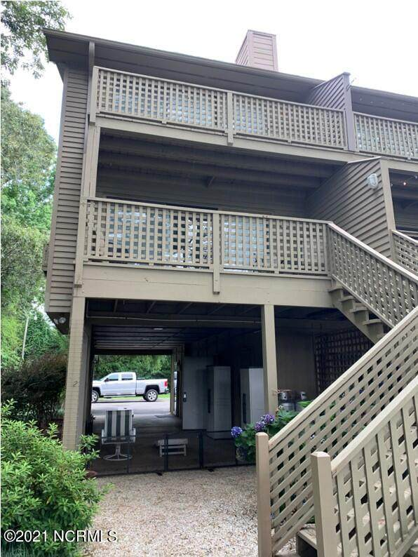 330 Gooseneck Road W A1, Rocky Point, NC 28457 (MLS #100286383) :: RE/MAX Elite Realty Group