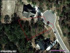 169 Shadowood Court SE, Bolivia, NC 28422 (MLS #100286509) :: David Cummings Real Estate Team