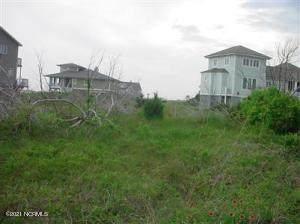 22 Black Skimmer Trail, Bald Head Island, NC 28461 (MLS #100286566) :: Coldwell Banker Sea Coast Advantage