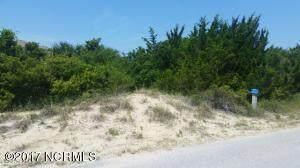 30 Mourning Warbler Trail, Bald Head Island, NC 28461 (MLS #100286568) :: Coldwell Banker Sea Coast Advantage