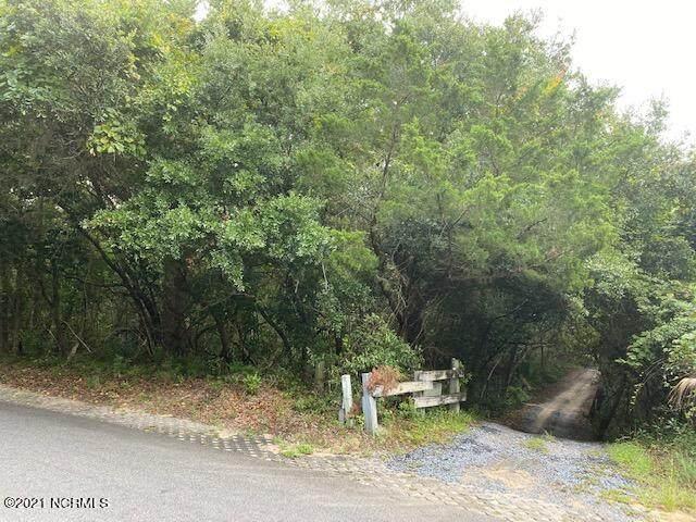 113 W Bald Head Wynd, Bald Head Island, NC 28461 (MLS #100287359) :: Coldwell Banker Sea Coast Advantage