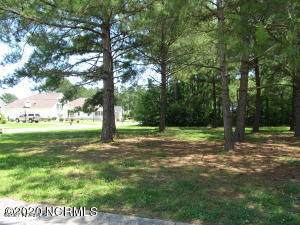8853 Pickney Place NW, Calabash, NC 28467 (MLS #100288416) :: Berkshire Hathaway HomeServices Prime Properties