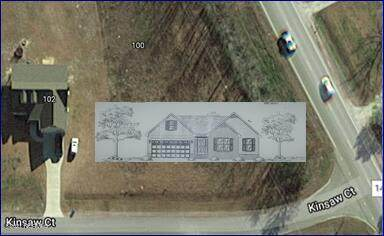 100 Kinsaw Court, Vanceboro, NC 28586 (MLS #100288601) :: The Cheek Team