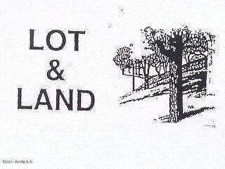 5307 Finch Road, Bailey, NC 27807 (MLS #100288716) :: Holland Shepard Group