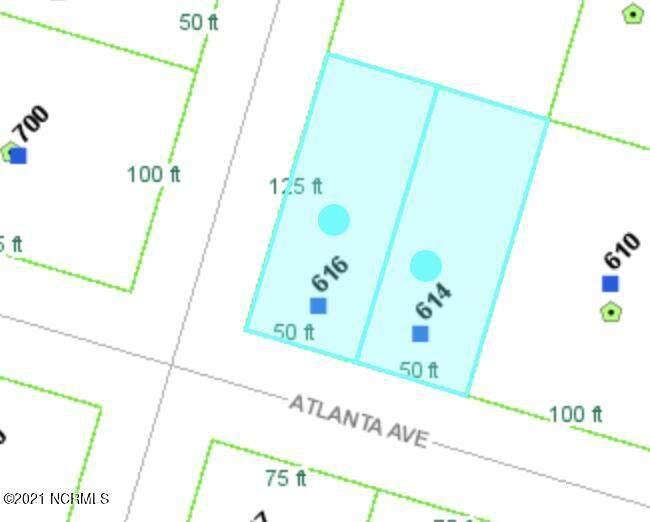 614/616 Atlanta Avenue - Photo 1