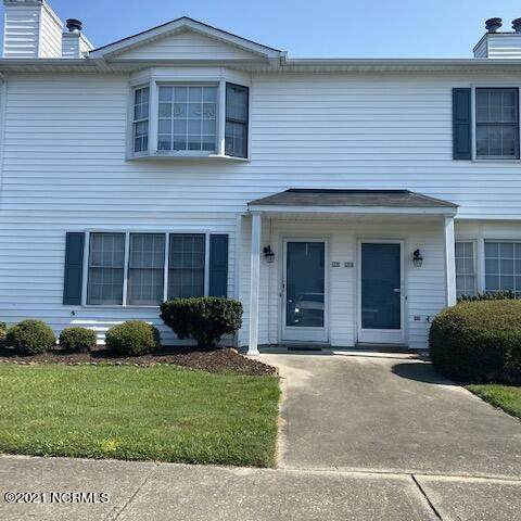 3818 Sterling Pointe Drive - Photo 1