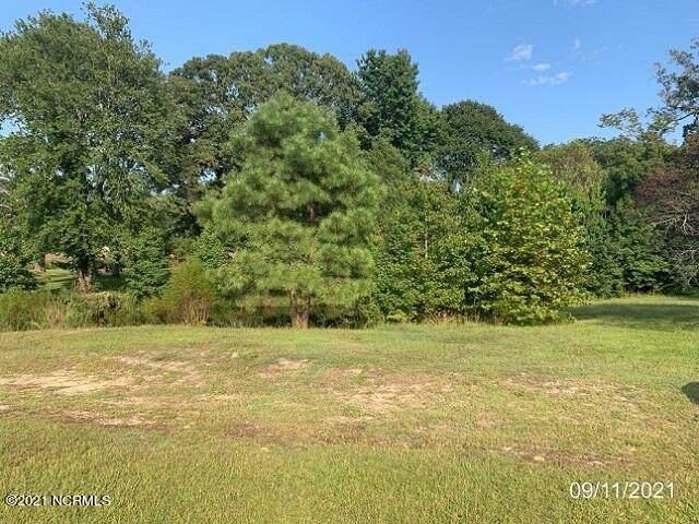 6326 River Road, Vanceboro, NC 28586 (MLS #100291223) :: Thirty 4 North Properties Group