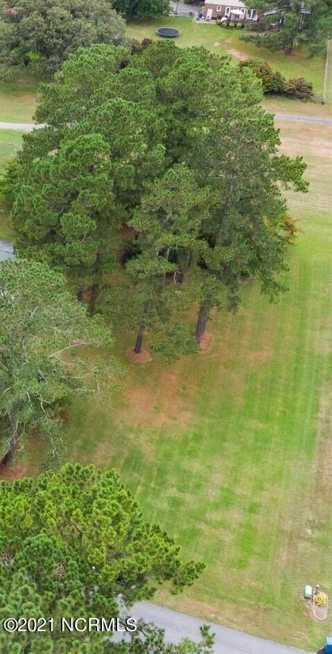 110 Randomwood Lane, New Bern, NC 28562 (MLS #100291371) :: David Cummings Real Estate Team