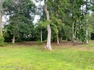 4391 Ascot Circle SE, Southport, NC 28461 (MLS #100291635) :: Watermark Realty Group