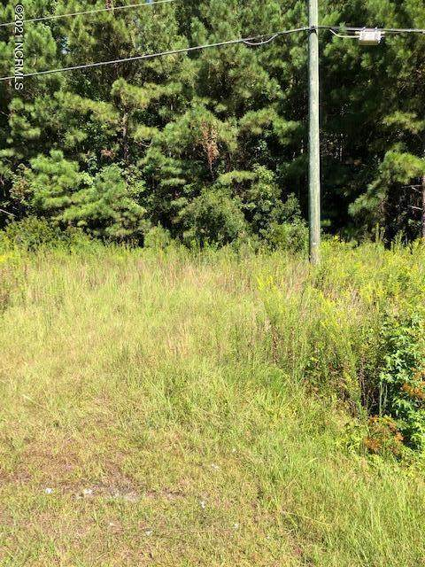 3378 Macgregor Downs Road, Greenville, NC 27834 (MLS #100292049) :: The Tingen Team- Berkshire Hathaway HomeServices Prime Properties