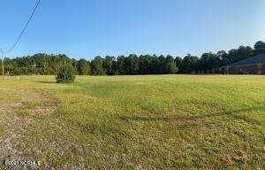 905 Jefferson Street, Whiteville, NC 28472 (MLS #100292531) :: Vance Young and Associates