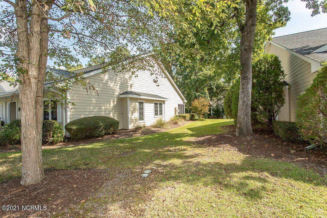 90 Clubhouse Road - Photo 1