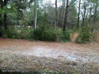 2110 Oyster Harbour Parkway SW, Supply, NC 28462 (MLS #100294082) :: CENTURY 21 Sweyer & Associates