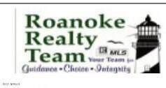 000 Park Street, Williamston, NC 27892 (MLS #100294565) :: Donna & Team New Bern