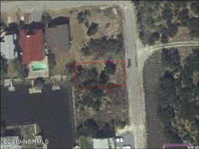 151 Scotch Bonnet Drive, Holden Beach, NC 28462 (MLS #100294793) :: Berkshire Hathaway HomeServices Prime Properties